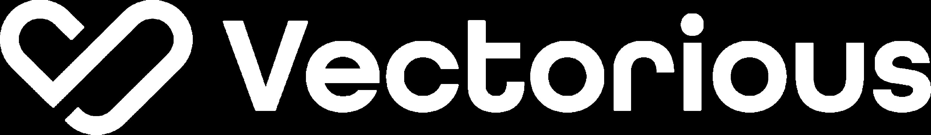 vectorious