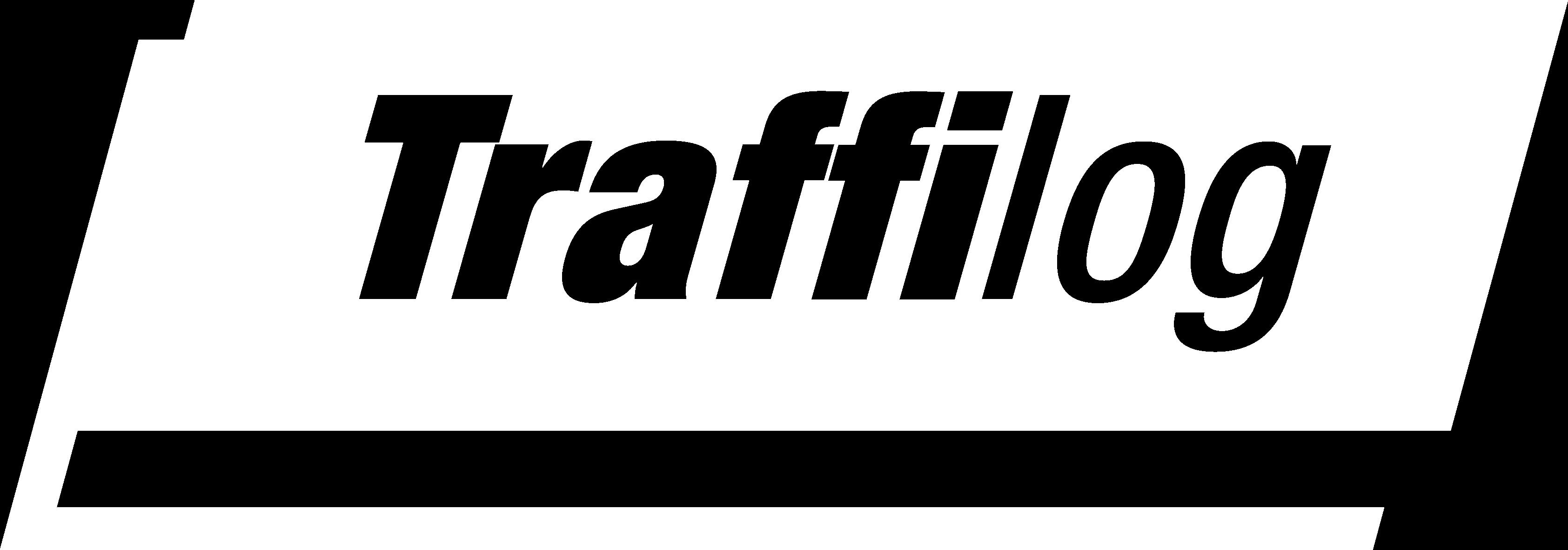 Traffilog