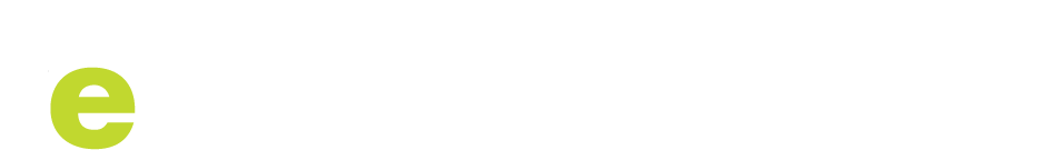 realcommerce logo